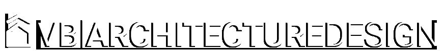 Décoration et Architecture d'intérieur